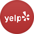 Shalom Pizza Yelp Page