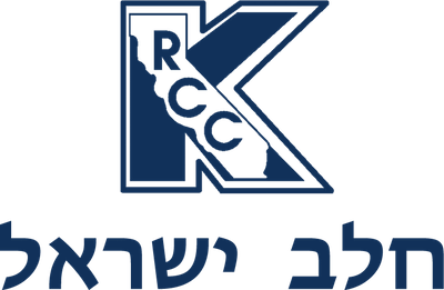 RCC Kosher Pizza and Chalav Yisrael